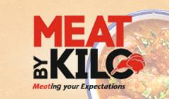 Meat By Kilo
