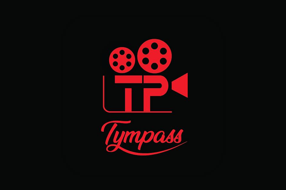 Tympass