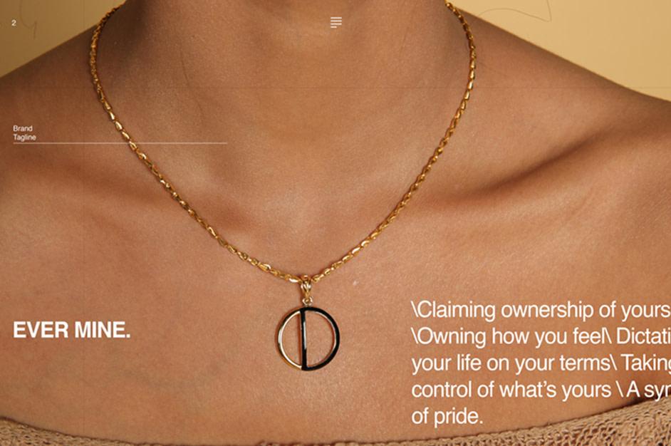 Anasah Jewelry