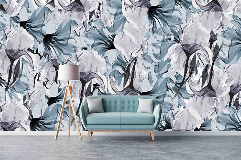 House Of Decor Inches